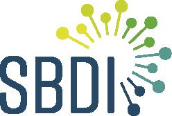 Swedish Biodiversity Data Infrastructure